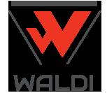 PHU  WALDI – Producent Pawilonów Biurowych, Modułowych z Płyty Warstwowej